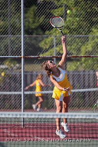 LHSS_Tennis_vs_Ursuline-238-198