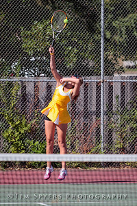 LHSS_Tennis_vs_Ursuline-238-21