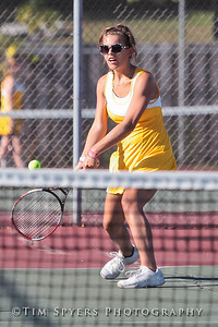 LHSS_Tennis_vs_Ursuline-238-186