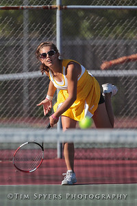LHSS_Tennis_vs_Ursuline-238-615