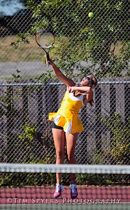 LHSS_Tennis_vs_Ursuline-238-116