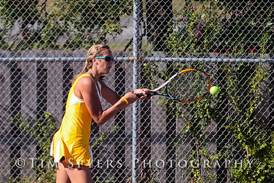LHSS_Tennis_vs_Ursuline-238-128