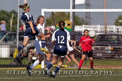 LHSS_Girls_Soccer_vs_Borgia-125-232