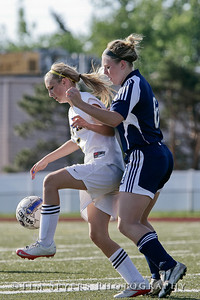 LHSS_Girls_Soccer_vs_Borgia-125-53