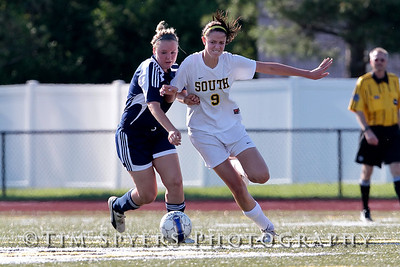 LHSS_Girls_Soccer_vs_Borgia-125-306