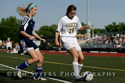 LHSS_Girls_Soccer_vs_Borgia-125-44