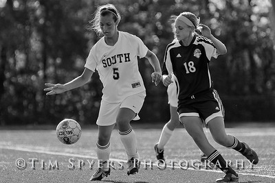 LHSS_Girls_Soccer_vs_Borgia-125-58