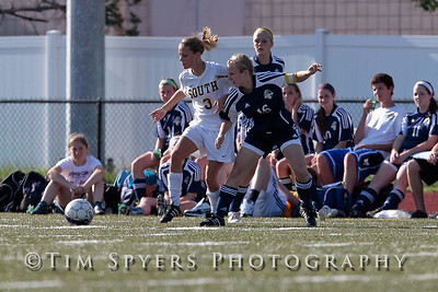 LHSS_Girls_Soccer_vs_Borgia-125-279
