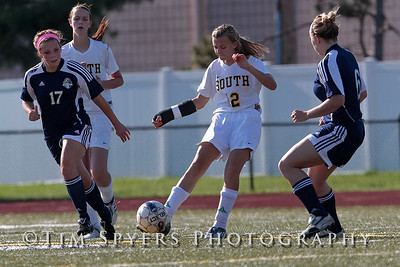 LHSS_Girls_Soccer_vs_Borgia-125-282