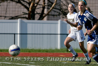 LHSS_Girls_Soccer_vs_Borgia-125-15