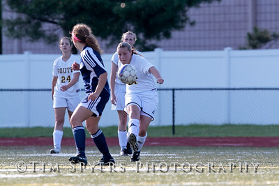 LHSS_Girls_Soccer_vs_Borgia-125-324
