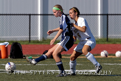 LHSS_Girls_Soccer_vs_Borgia-125-130