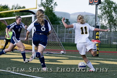 LHSS_Girls_Soccer_vs_Borgia-125-89