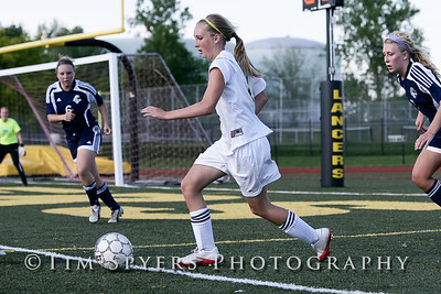 LHSS_Girls_Soccer_vs_Borgia-125-86
