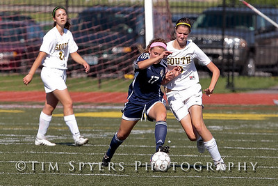 LHSS_Girls_Soccer_vs_Borgia-125-182