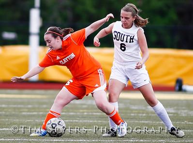 Girls_Soccer_LHSS_Clayton-105-176