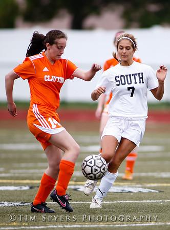 Girls_Soccer_LHSS_Clayton-105-308