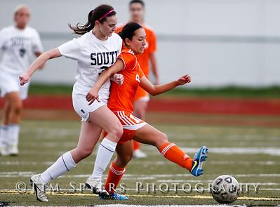 Girls_Soccer_LHSS_Clayton-105-163