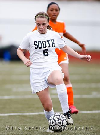 Girls_Soccer_LHSS_Clayton-105-392