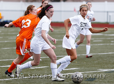 Girls_Soccer_LHSS_Clayton-105-597