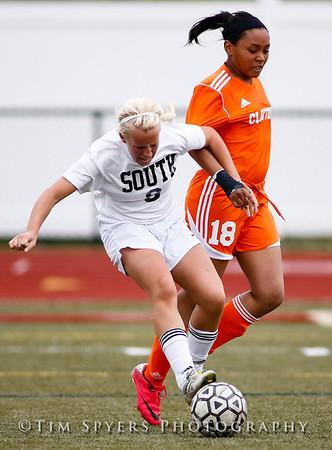 Girls_Soccer_LHSS_Clayton-105-317