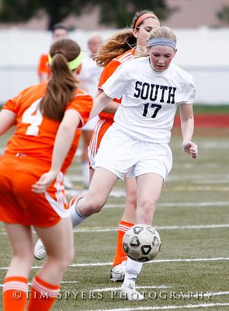 Girls_Soccer_LHSS_Clayton-105-612
