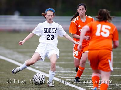 Girls_Soccer_LHSS_Clayton-105-371