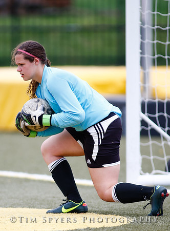 Girls_Soccer_LHSS_Clayton-105-4
