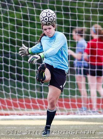 Girls_Soccer_LHSS_Clayton-105-52