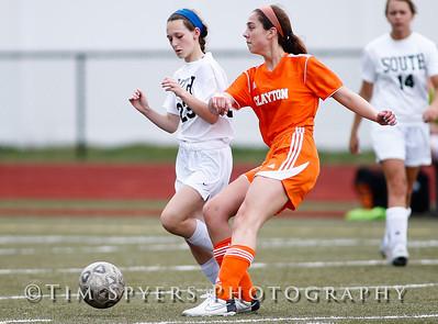 Girls_Soccer_LHSS_Clayton-105-134
