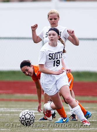 Girls_Soccer_LHSS_Clayton-105-29