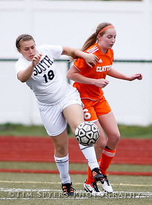 Girls_Soccer_LHSS_Clayton-105-375