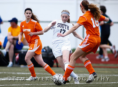 Girls_Soccer_LHSS_Clayton-105-11