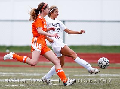 Girls_Soccer_LHSS_Clayton-105-84