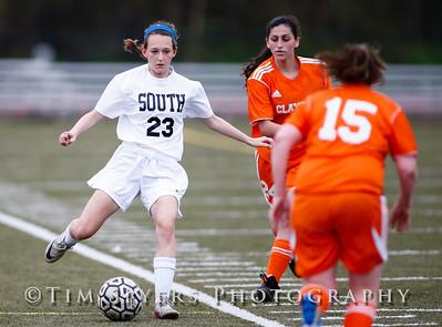 Girls_Soccer_LHSS_Clayton-105-370