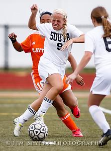 Girls_Soccer_LHSS_Clayton-105-324