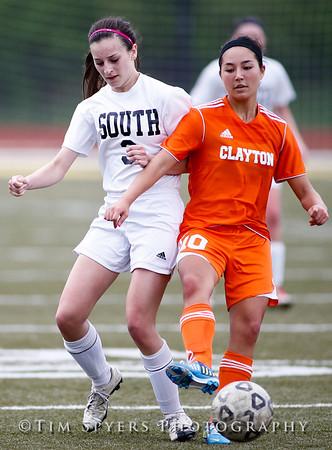 Girls_Soccer_LHSS_Clayton-105-247