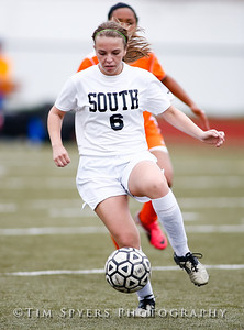 Girls_Soccer_LHSS_Clayton-105-391