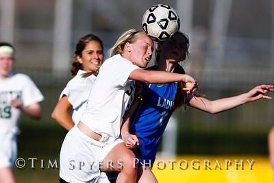 LHSS_Girls_Soccer-095-175