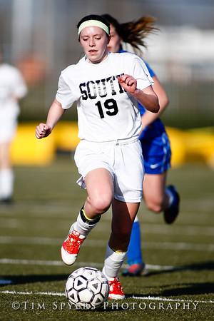 LHSS_Girls_Soccer-095-211
