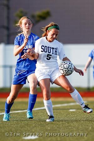 LHSS_Girls_Soccer_1-095-53