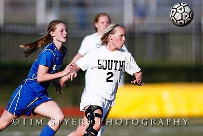 LHSS_Girls_Soccer-095-168