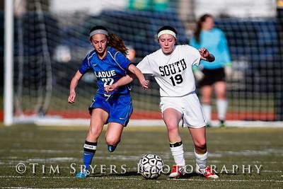 LHSS_Girls_Soccer-095-157