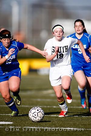 LHSS_Girls_Soccer-095-208