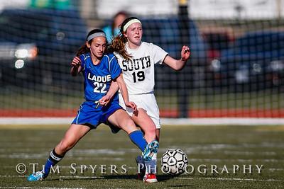 LHSS_Girls_Soccer-095-159