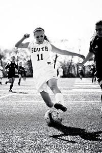 LHSS_Girls_Soccer_vs_MICDS-19