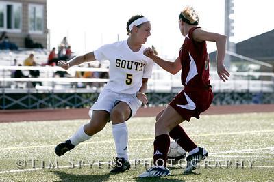 LHSS_Girls_Soccer_vs_MICDS-77