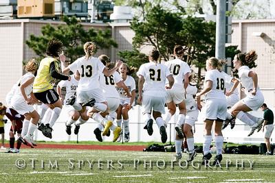 LHSS_Girls_Soccer_vs_MICDS-4