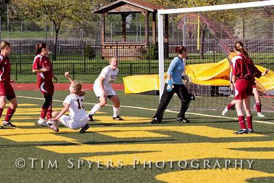 LHSS_Girls_Soccer_vs_MICDS-399