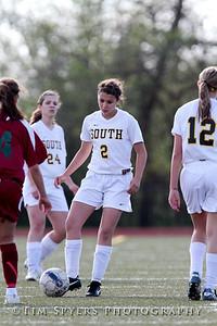 LHSS_Girls_Soccer_vs_MICDS-335